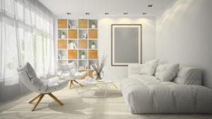 Arquitectura-AG